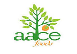 Human Resource Officer at AACE Foods Processing and Distribution Limited
