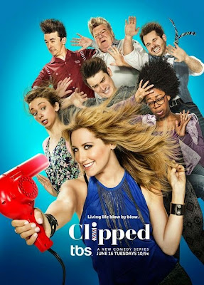 Clipped TBS