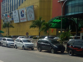 Batam driver   Batam transport