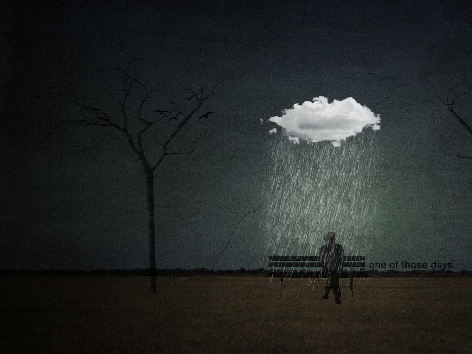 Blog De Frases E Pensamentos