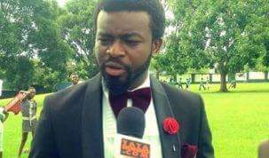 Police name suspects behind attack on Goodluck Jonathan's son-in-law, Prince Godswill Edward