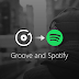 Microsoft killing Groove Music streaming service, partnering with Spotify