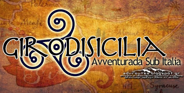 advroutes