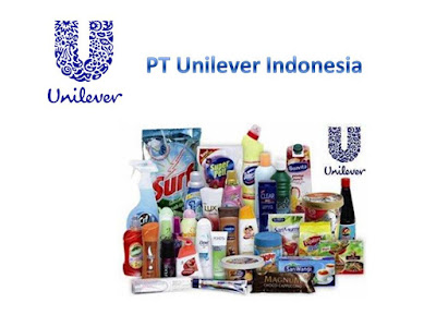 Lowongan Kerja PT Unilever Indonesia Posisi : Area Assistant Sales Manager