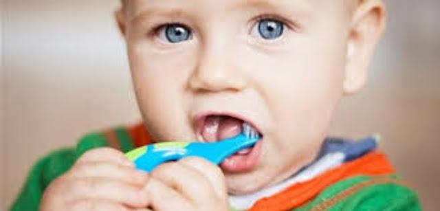 12 dicas de como escovar os dentes corretamente