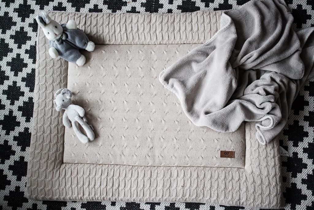 Pikku Vanilja, Baby's Only, leikkimatto, tammikuu, suosikit, tammikuun suosikit, vauva, vauvavuosi,