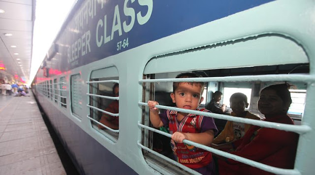 Duronto, Rajdhani, book train tickets, Save money, Catering, non-meal tickets