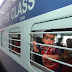 Now Book without Meal and Save Money - Rajdhani, Duronto Trains