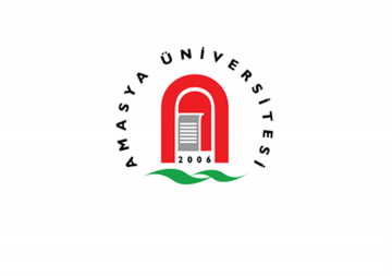 جامعة اماسيا  Amasya Üniversitesi التركية