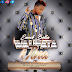 Exclusive Audio : Enock Bella - Walifata Jina (New Music Mp3)