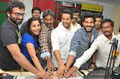 Raaja Meeru Keeka Song Launch-thumbnail-13