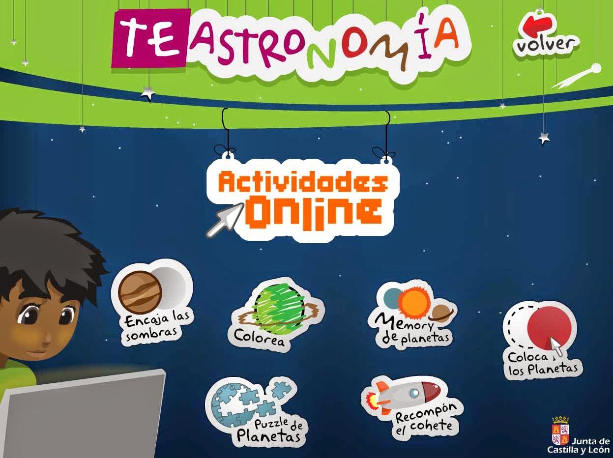 http://www.educa.jcyl.es/educacyl/cm/gallery/Recursos%20Infinity/aplicaciones/astronomia/infantil/index.html