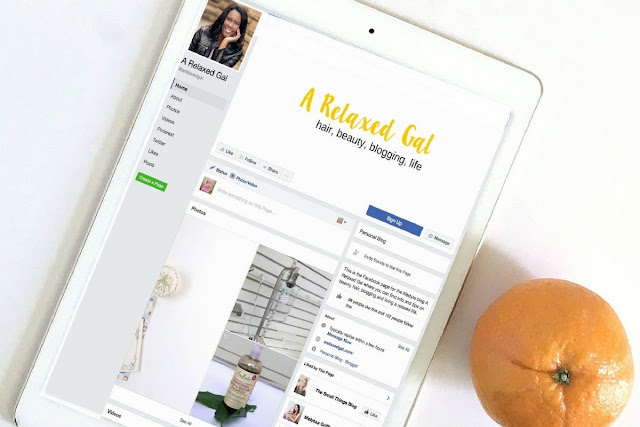 Can Facebook groups help with blog growth? | areaxedgal.com