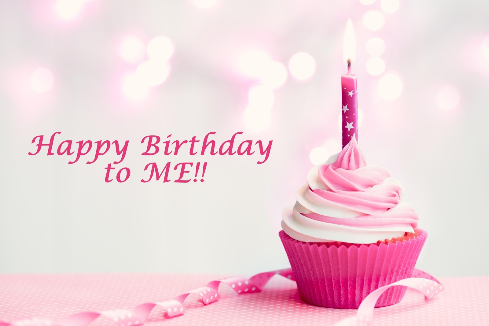 Day To Day Of A Dazzling Diva It S My Birthday