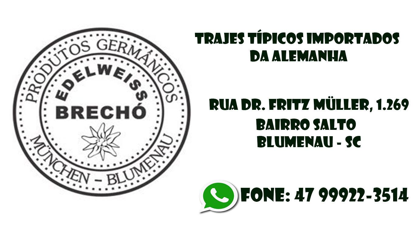 a10481991ec Curtindo Blumenau  Venda de ingressos para a Sommerfest 2019 inicia ...