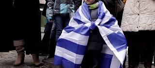 Η υπογεννητικότητα λυγίζει την Ελλάδα-Εθνική προτεραιότητα το δημογραφικό πρόβλημα