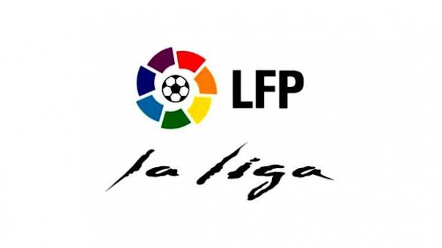 LIGA SPANYOL Hari Ini: prediksi, klasemen, hasil, jadwal pekan 9