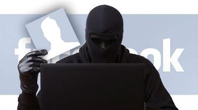 باحث أمني من الهند تمكن من اكتشاف ثغرة جد خطيرة لكيفية اختراق أي حساب فيس بوك