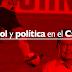 [EDITORIAL] Fútbol y política en el Callao