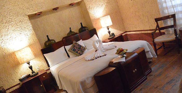 Hotel Casona de Manzano, Jalisco, Tapalpa, la casona tapalpa, hoteles en tapalpa