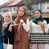 (Video) 'Memiliki raut wajah cantik menjadikan wanita Pasir Mas sentiasa berada dalam radar golongan lelaki'