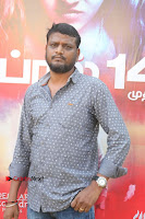 Sivalinga Movie Press Meet Stills  0008.jpg