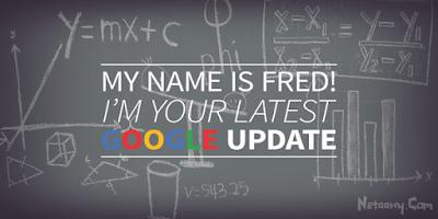 ماذا-يستهدف-تحديث-Google-Fred-؟