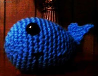 http://www.craftsy.com/pattern/crocheting/toy/willie-the-whale/21111