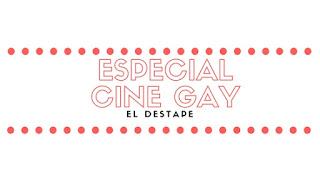 http://www.elladooscurodelceluloide.com/search/label/Especial%20Cine%20Gay
