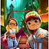 Download Subway Surfers for PC 1.1