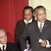 Ini Cara Jendral Soeharto Selamatkan Hidup Jutaan PKI dari Amuk Massa
