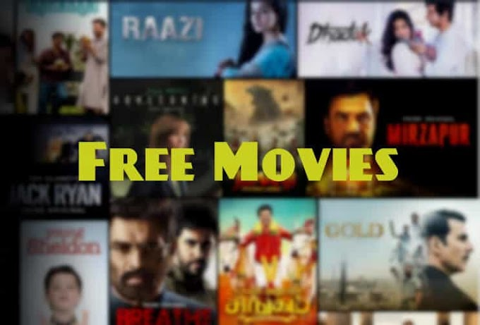new latest hindi movie download