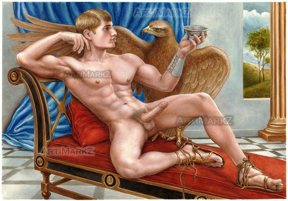 G Day Gay Blog 104