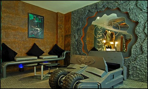 Batman themed bat cave decorating ideasDecorating theme bedrooms Maries  Manor Superheroes bedroomMarine Corps Themed Room  Man cave bedroom Bedroom at Real  . Marine Corps Themed Room. Home Design Ideas