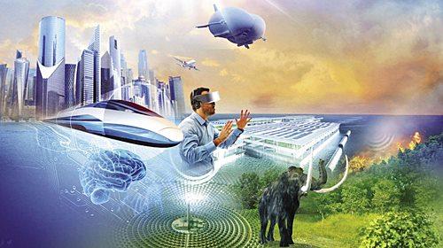 future-technologies.jpg