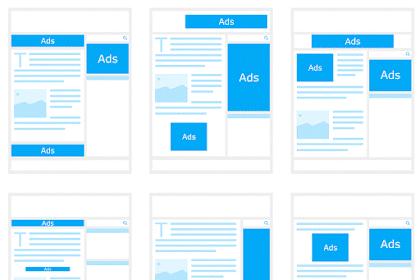 Daftar Adsense Sangat Lama Tidak Dijawab Google? Ini 7 Penyebabnya!