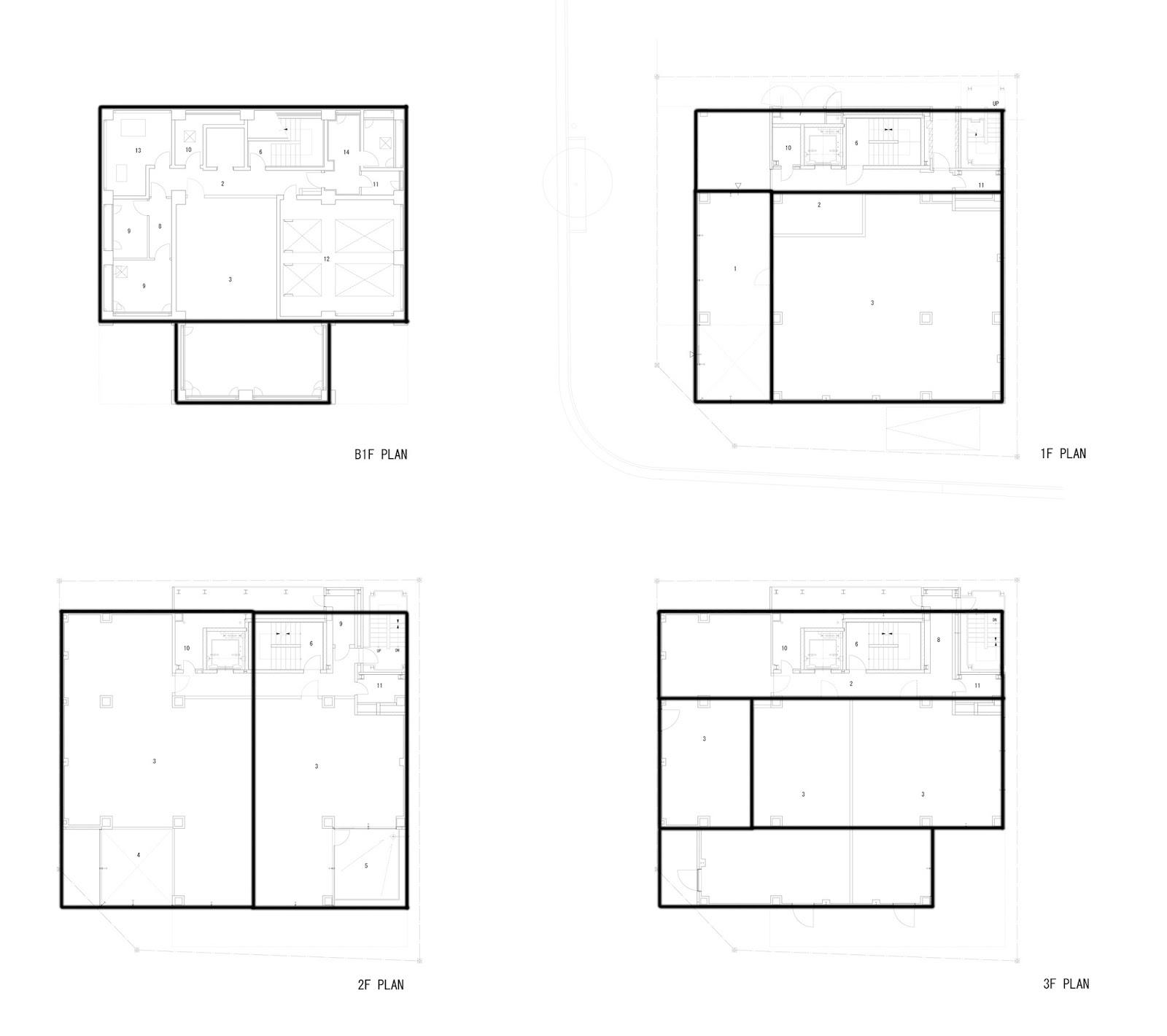 Building Japanese Lanterns   Wiring Diagram Database