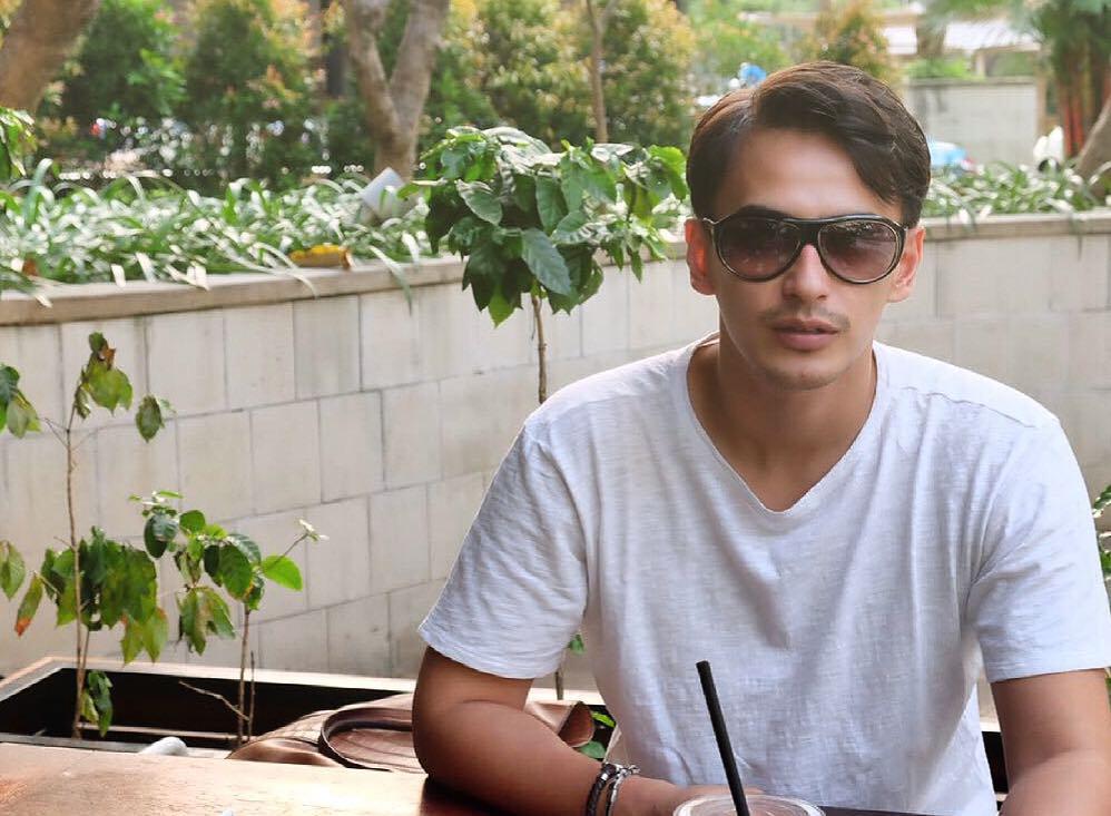 BIODATA Habibi Hood Pemain FTV & SINETRON INDOSIAR + FOTO FOTO