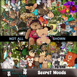 https://3.bp.blogspot.com/-HO_TGcrbRi0/VxemBjzjqbI/AAAAAAAAKPw/j_wdVjimopgkITJ5xYHEcpblbJQVmhJvACLcB/s320/mhos_SecretWoods_01.jpg