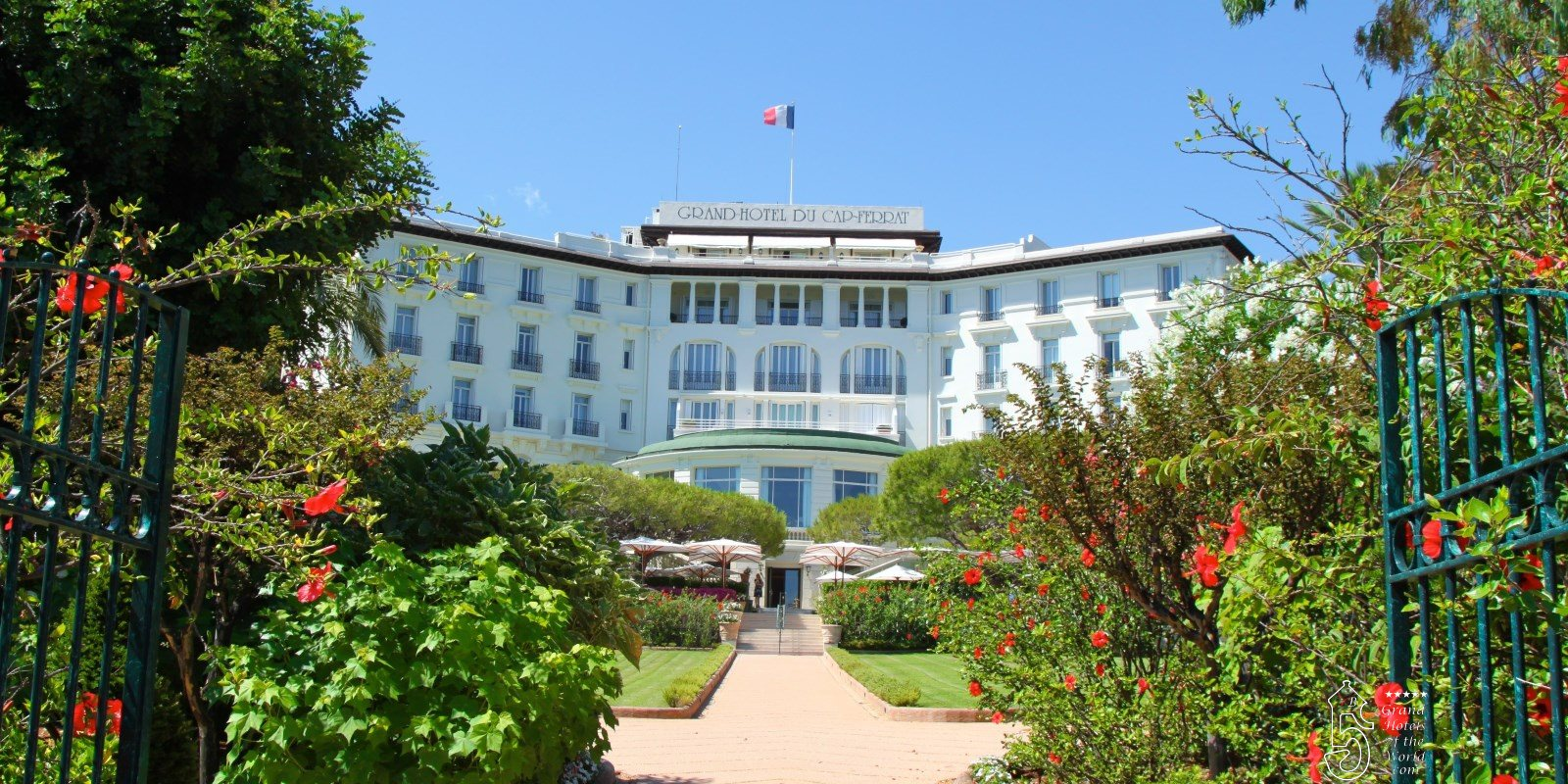 hotel du cap for luxury passion4luxury selected the 30123
