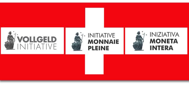 Les valeurs suisses