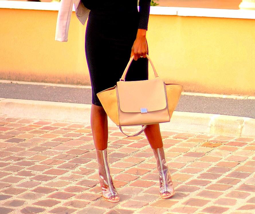 perspex-boots-heels-talons-Celine-trapeze-beige