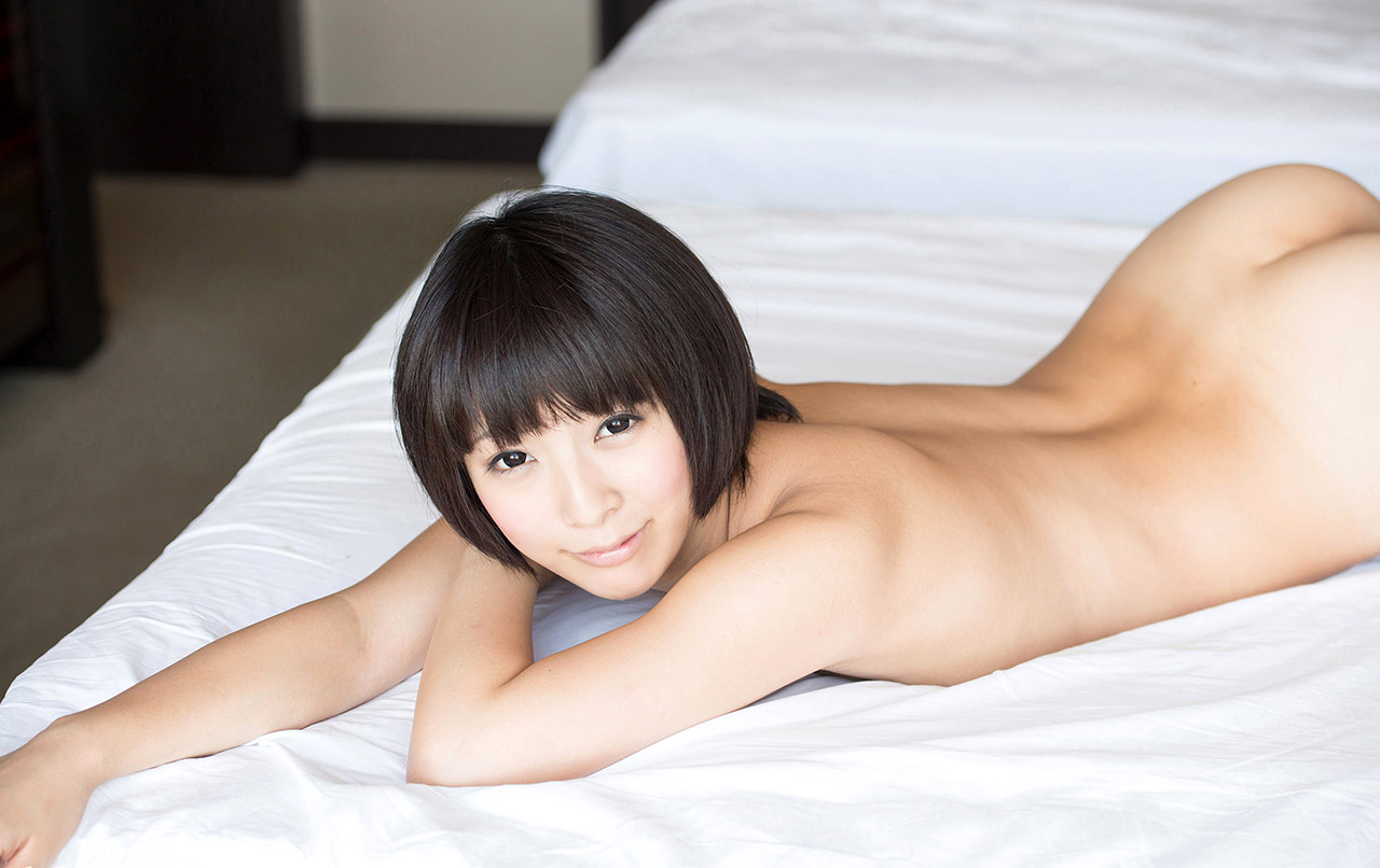 miku abeno hot naked pics 05