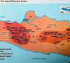 Sejarah Lahirnya Kerajaan Mataram Kuno di Indonesia