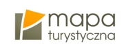 mapa-turystyczna.pl
