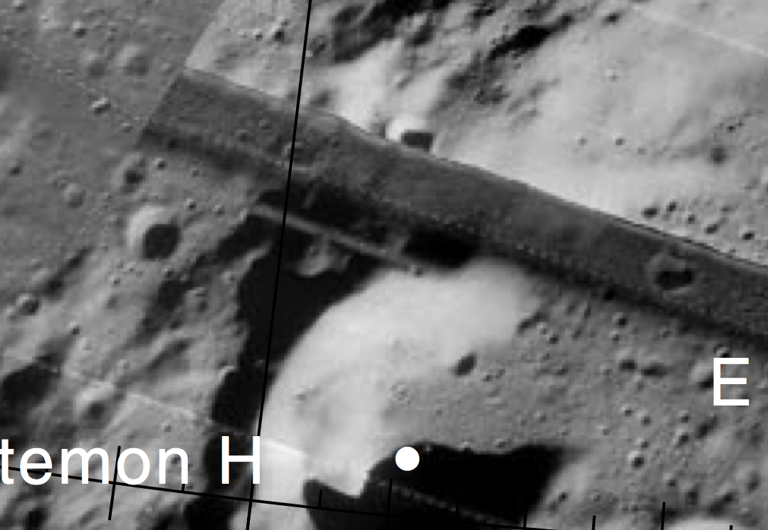 moon base structures - photo #38