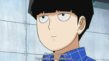 Download Anime Mob Psycho 100 Episode 9 Subtitle Indonesia