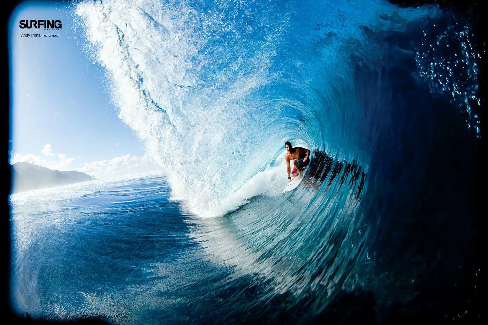 Fondos de escritorio, entra y llevate uno-http://3.bp.blogspot.com/-HOdw_WgBwNc/TfDMf_XrJPI/AAAAAAAACNI/4XWFNeIY-To/s1600/andy-irons-surfing-wallpaper.jpg