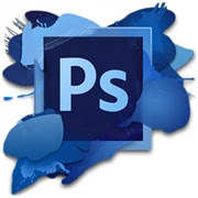 Download_Photoshop CS6 Portable_full_crack