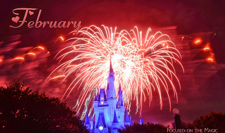Wishes Magic Kingdom Fireworks Spectacular